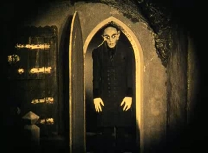 Nosferatu4[1]